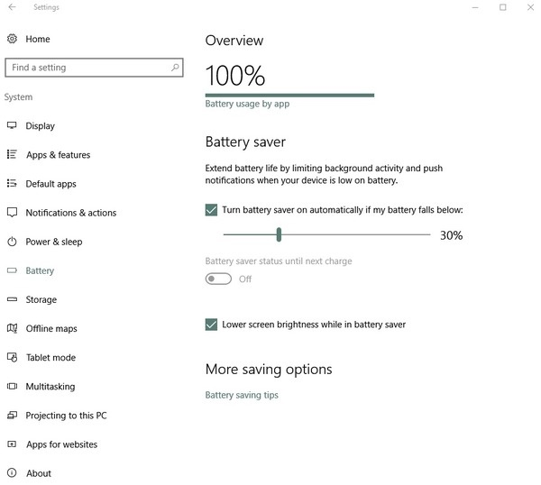 إرشادات اللابتوب battery-2.jpg