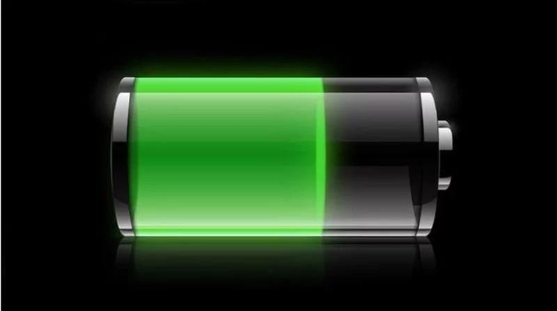 إرشادات اللابتوب battery-4.jpg