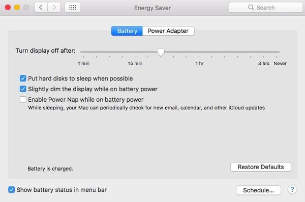 إرشادات اللابتوب battery.jpg