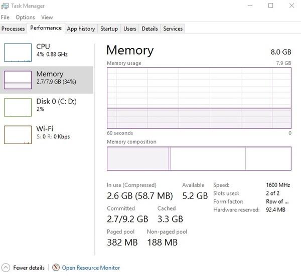 إرشادات اللابتوب memory.jpg