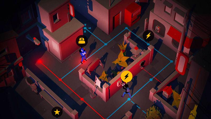 ألعاب الأندرويد