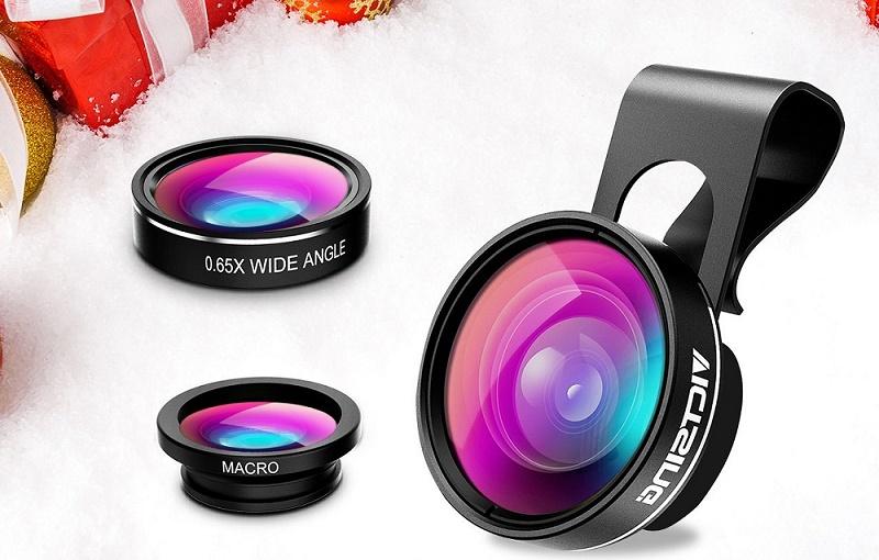 5ebb05766 مجموعة من أفضل عدسات التصوير لهاتفك الذكي ~ قطاف التقنية