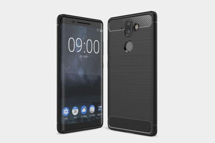 الحماية Nokia Sirocco sirroco-3.jpg