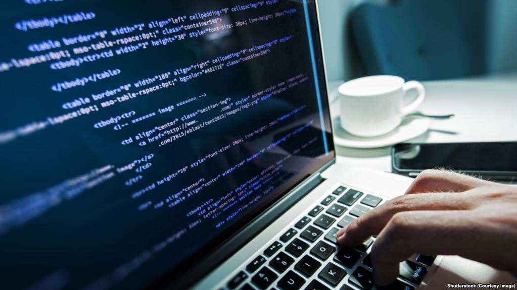 الدليل الشامل لتعلم أساسيات البرمجة