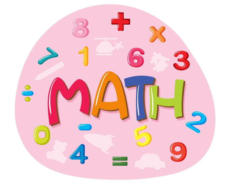 تعلم الرياضيات