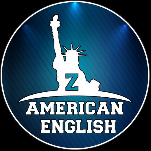 اللغة الإنجليزية من الصفر الى الإحتراف