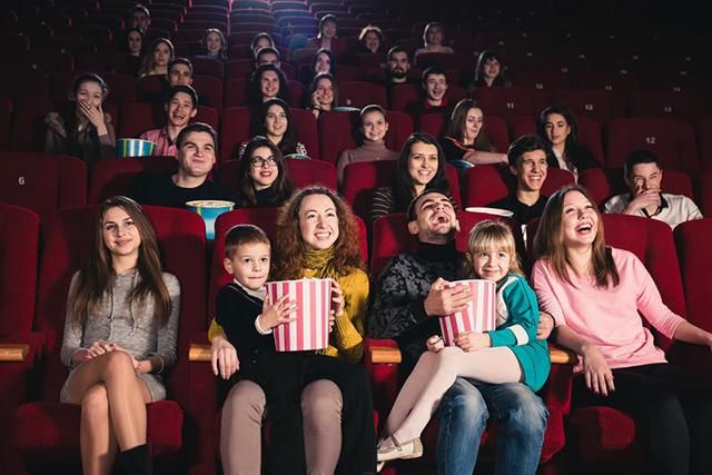 4 أفلام رائعة يجب أن تشاهدها لأنها ستغير نظرتك للحياة
